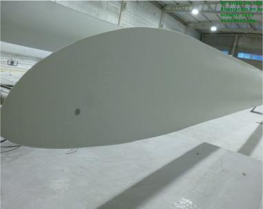mantenimiento-aerogeneradores-galventus-21
