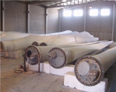 mantenimiento-aerogeneradores-galventus-22