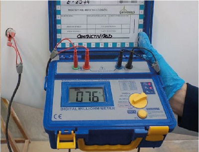 mantenimiento-parques-eolicos-galventus-49