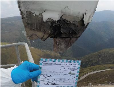 mantenimiento-parques-eolicos-galventus-53
