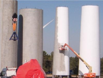 mantenimiento-parques-eolicos-galventus-57