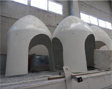 repuestos-aerogeneradores-galventus-31