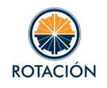 CONECTA PEME 2016 – ROTACIÓN
